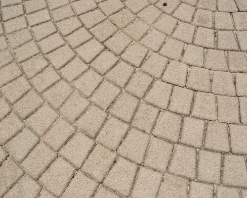 driveways resurfacing in manchester